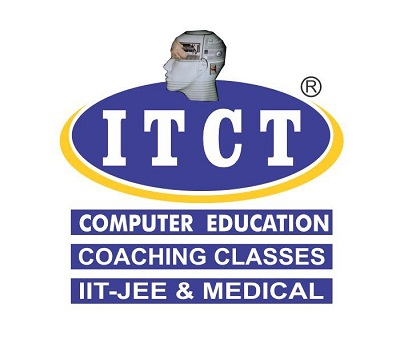 ITCT computer education