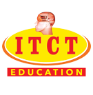 ITCT Learning Systems Private limited